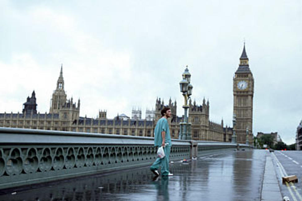 28 Days Later Photos + Posters