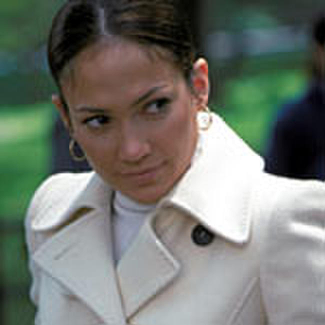 Maid in Manhattan - Spanish Subtitles Photos + Posters