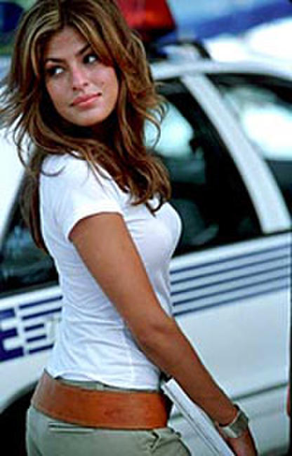 2 Fast 2 Furious - Open Captioned Photos + Posters