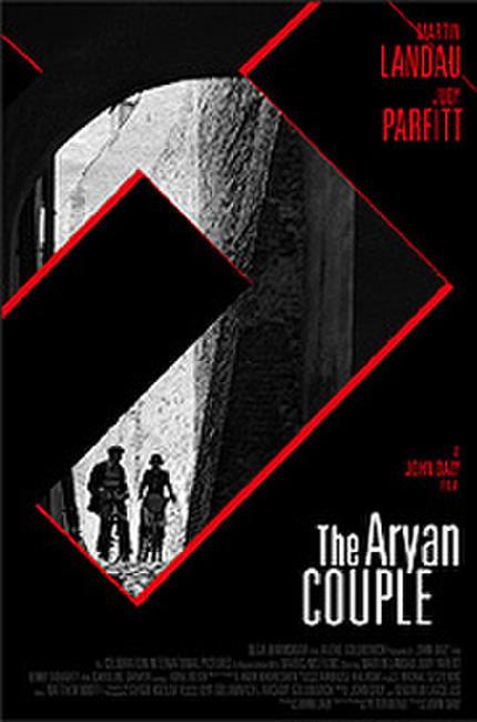 The Aryan Couple Photos + Posters