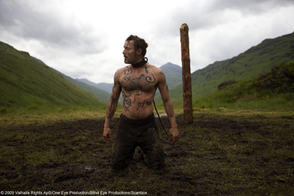 Valhalla Rising Photos + Posters