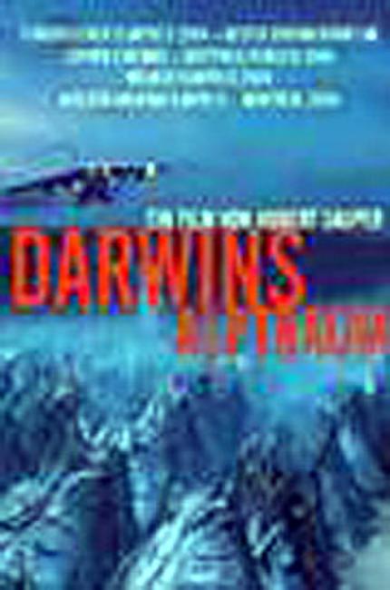Darwin's Nightmare Photos + Posters