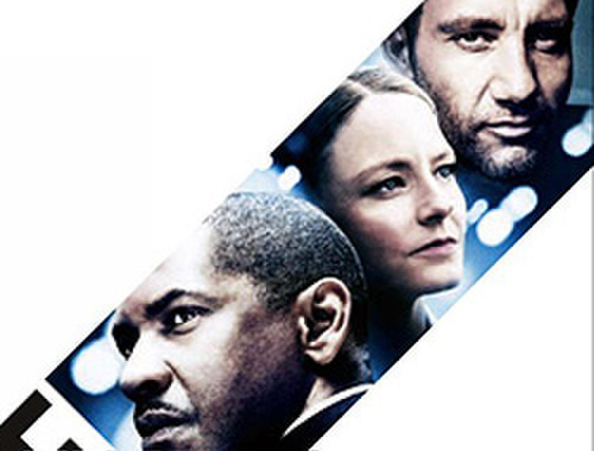 Inside Man Photos + Posters