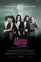 Hola Mexico: Las Aparicio