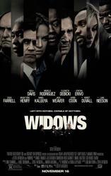 Widows_poster