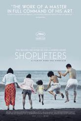 Shoplifters_037