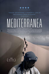Mediterranea showtimes and tickets