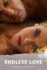 Endless Love showtimes and tickets