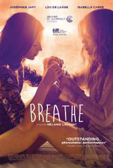 Breathe (2014) showtimes and tickets