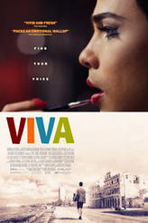 Viva (2016) showtimes and tickets