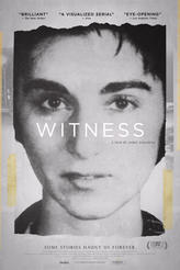 The Witness (2016) showtimes and tickets