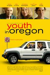 Youth in Oregon showtimes and tickets