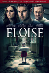Eloise showtimes and tickets