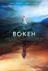 Bokeh showtimes and tickets