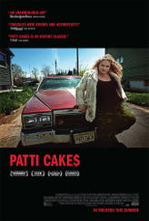 Patti Cake$ showtimes and tickets