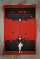 Kill Switch showtimes and tickets