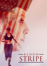 Blood Stripe showtimes and tickets