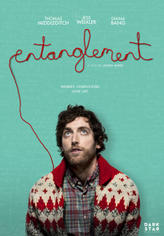 Entanglement (2018) showtimes and tickets