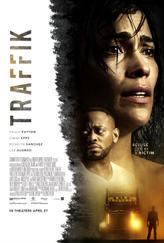 Traffik showtimes and tickets