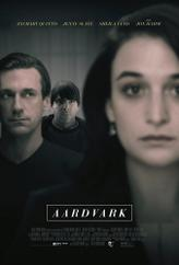 Aardvark showtimes and tickets