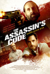 The Assassin's Code showtimes and tickets