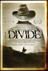 The Divide (2018) showtimes and tickets