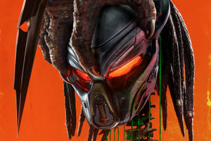 Final 'The Predator' Trailer Lets the Dogs Out; Here's Everything We Know
