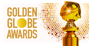 <b>Golden Globes Awards Sweepstakes</b>