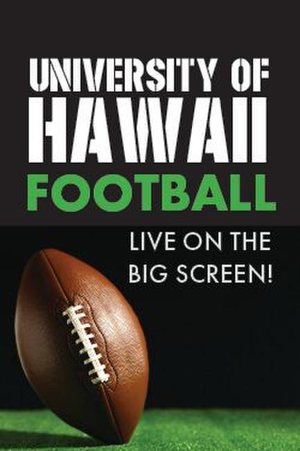 UH vs. BYU Photos + Posters
