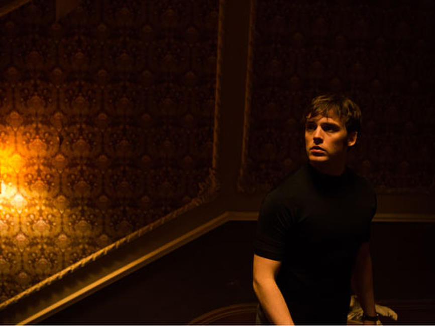 The Quiet Ones Photos + Posters