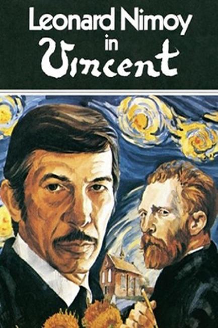 Vincent (1981)  Photos + Posters