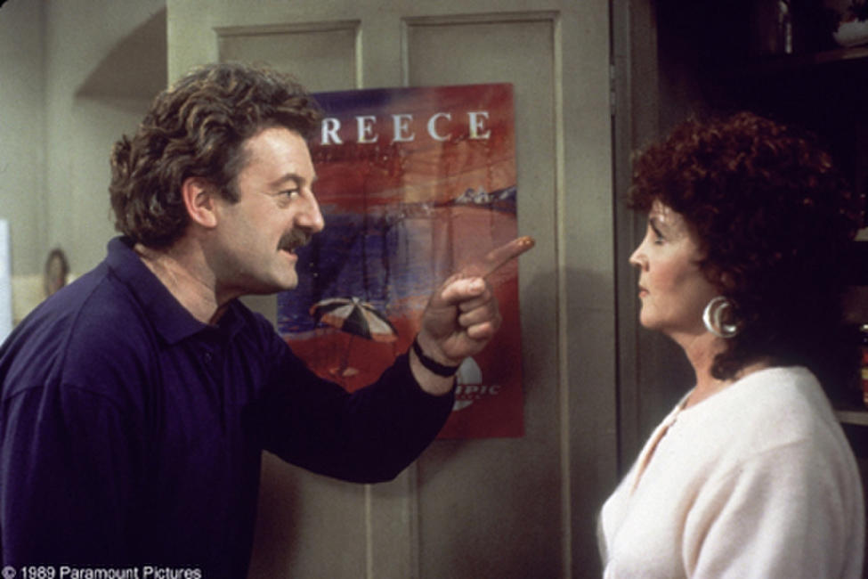 Shirley Valentine Photos + Posters