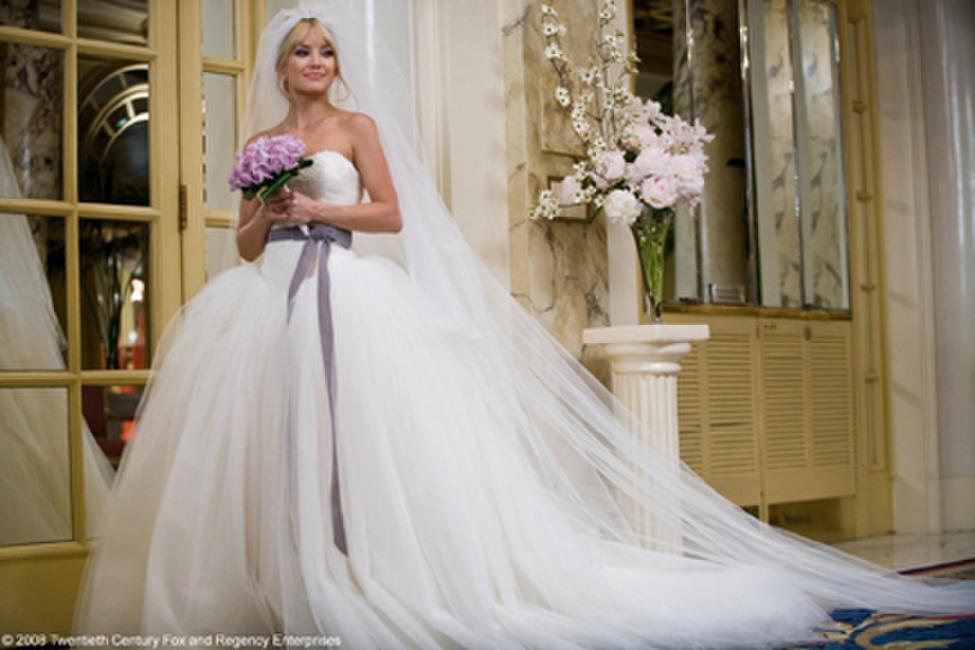 Bride Wars Photos + Posters