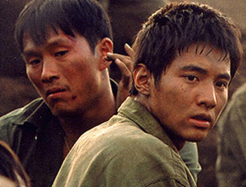 Tae Guk Gi: The Brotherhood of War Photos + Posters