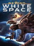 Beyond White Space
