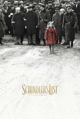 Schindlers-list-teaser-one-sheet-27x40