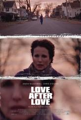 Love After Love showtimes and tickets