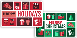 <b> It's the Holiday Daily Giveaway & Movie Sweeps!</b>