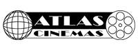 Atlas Cinemas Movie Theater Locations
