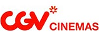 Cgv Cinemas Movie Theater Locations