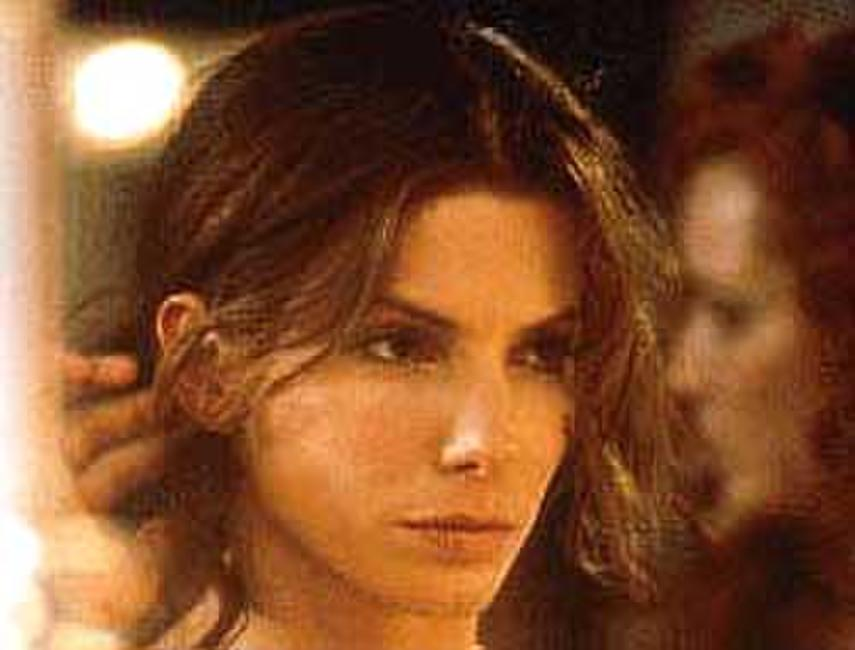 Miss Congeniality (2000) Photos + Posters