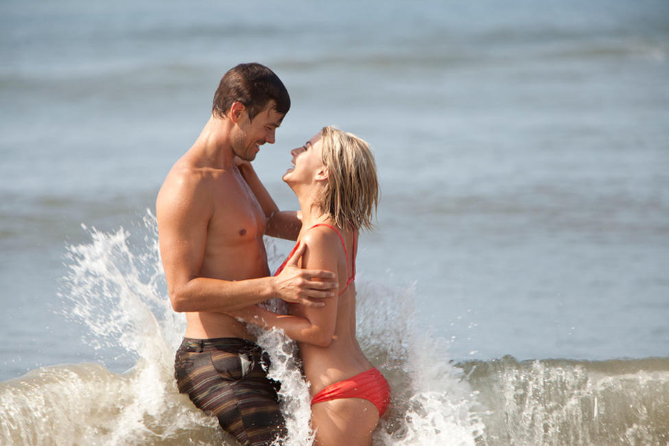 Safe Haven Photos + Posters