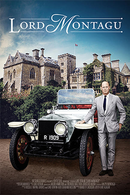 Lord Montagu Photos + Posters
