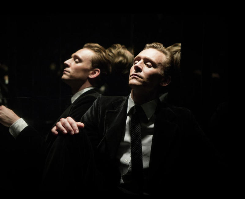 High-Rise Photos + Posters
