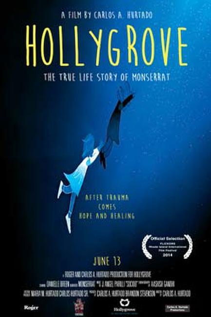 Hollygrove: A True Life Story  Photos + Posters
