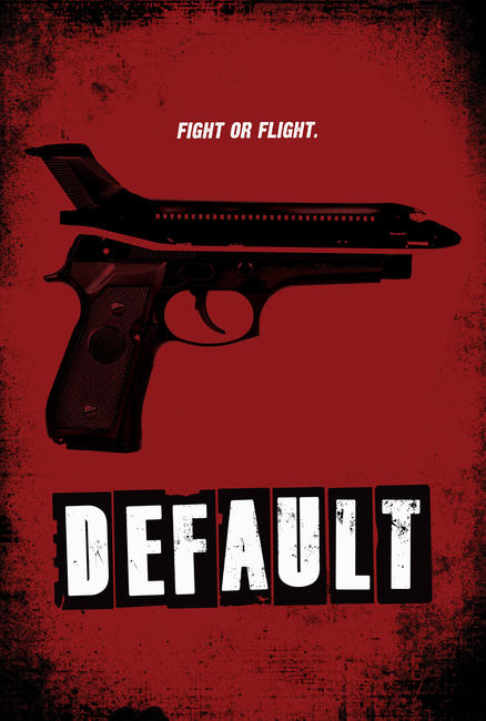 Default (2014) Photos + Posters