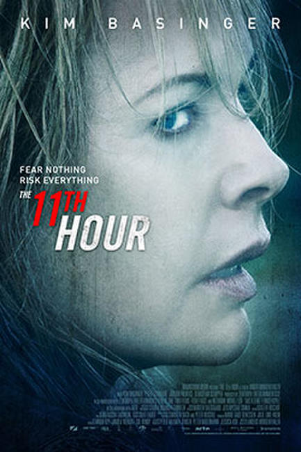 The 11th Hour Photos + Posters