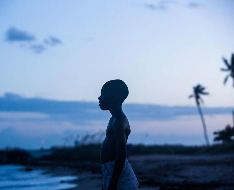 Moonlight (2016) Photos + Posters