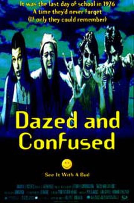 Dazed and Confused Photos + Posters