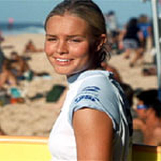 Blue Crush - Open Captioned Photos + Posters